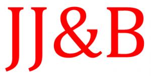Logo_JJB