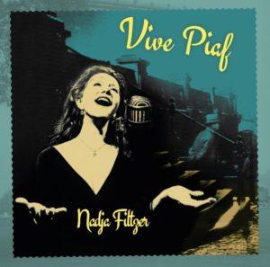 Vive Piaf